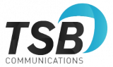 TSB Communications